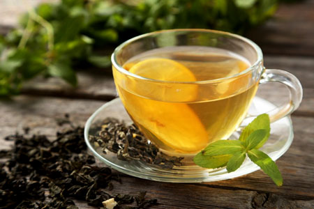 green-tea-image