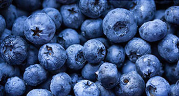 HAIR_GROWTH_FOODS_LIST_BERRIES