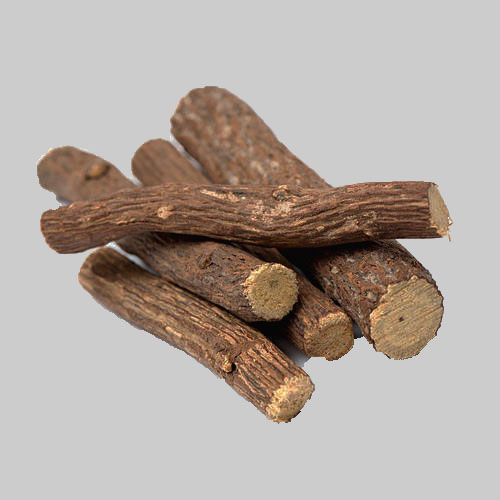 Licorice-root-image