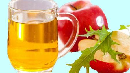 apple-seeder-vinegar