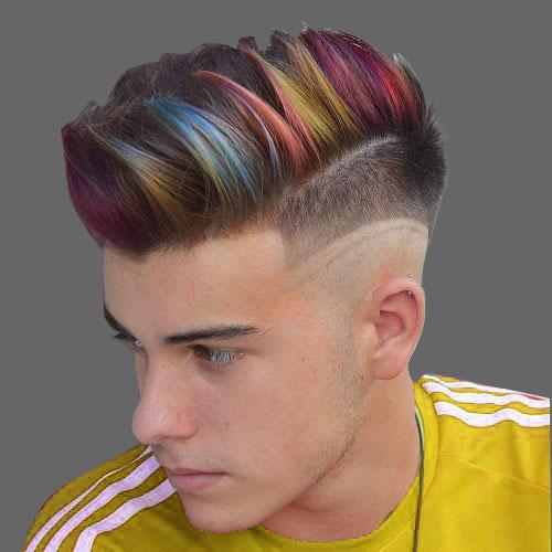 hair-color-for-men
