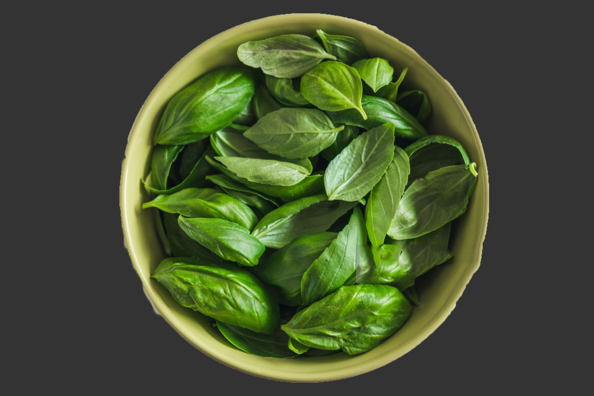 spinach_pot