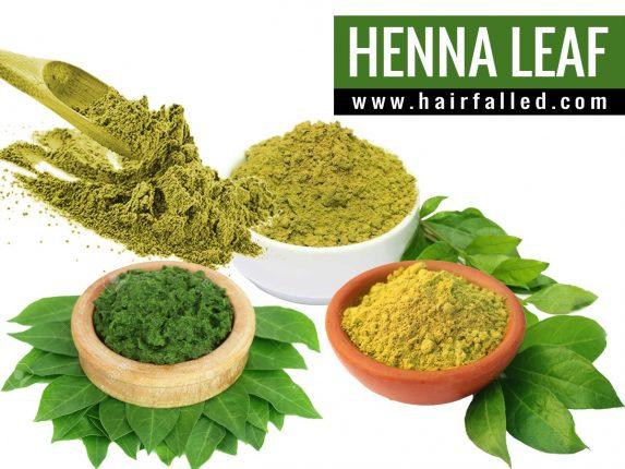 henna-gloss-for-hair
